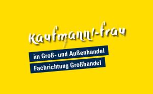 Ausbildung zum Kaufmann-frau im Großhandel bei Leyendecker - HolzLand in Trier