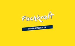 Ausbildung zur Fachkraft für Lagerlogistik bei Leyendecker - HolzLand in Trier