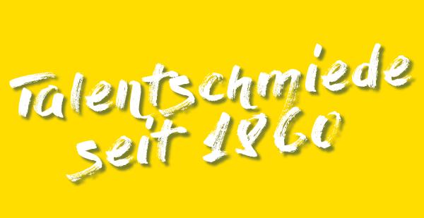Leyendecker HolzLand - Talentschmiede seit 1860