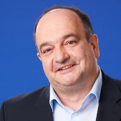 Herbert Pernack
