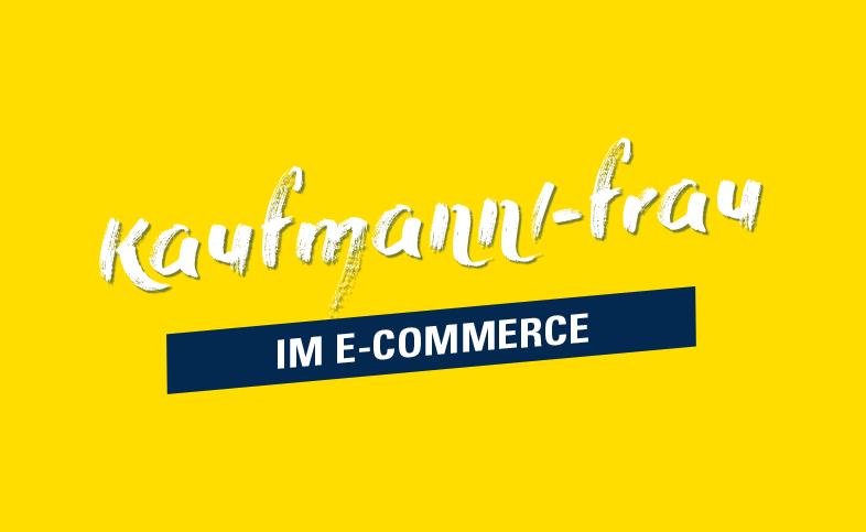 Ausbildung Kaufmann-frau im E-Commerce bei Leyendecker HolzLand in Trier