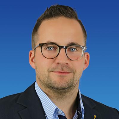 Jan Näckel
