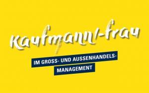 Titelbild Ausbildung als Kaufmann/-frau im Groß- und Außenhandelsmanagment bei Leyendecker HolzLand in Trier
