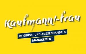 Titelbild Ausbildung als Kaufmann/-frau im Groß- und Außenhandelsmanagement bei Leyendecker HolzLand in Trier