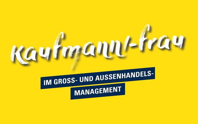 Ausbildung Kaufmann-frau im_Großhandel und Außenhandel - im Leyendecker HolzLand in Trier