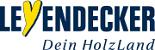 Leyendecker bildet aus Logo